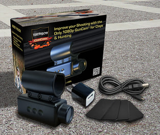 How To Clear Memory On Mac >> Gun Cameras, Shotgun Cams, Rifle Cams, Pistol Cams - Mount ...